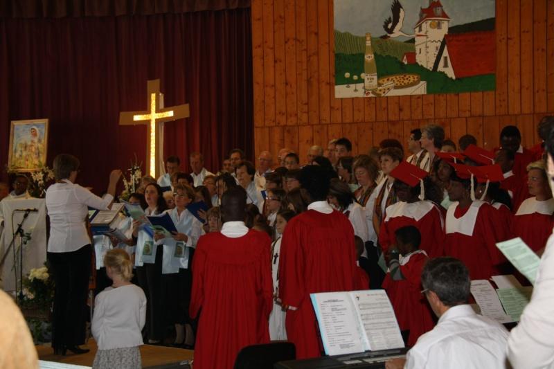 Reconnaissance de la communauté de paroisses:dimanche 20 septembre  2009 19_et_29
