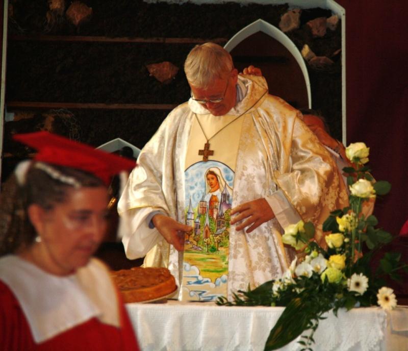 Reconnaissance de la communauté de paroisses:dimanche 20 septembre  2009 19_et_35