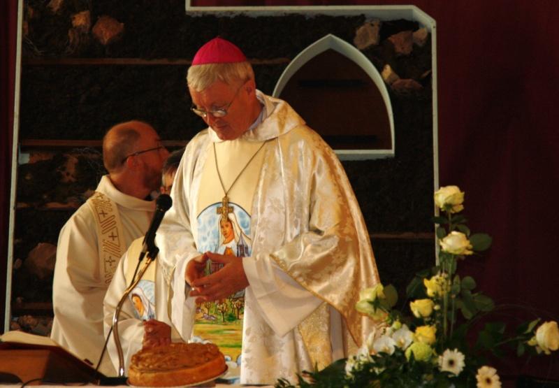 Reconnaissance de la communauté de paroisses:dimanche 20 septembre  2009 19_et_36