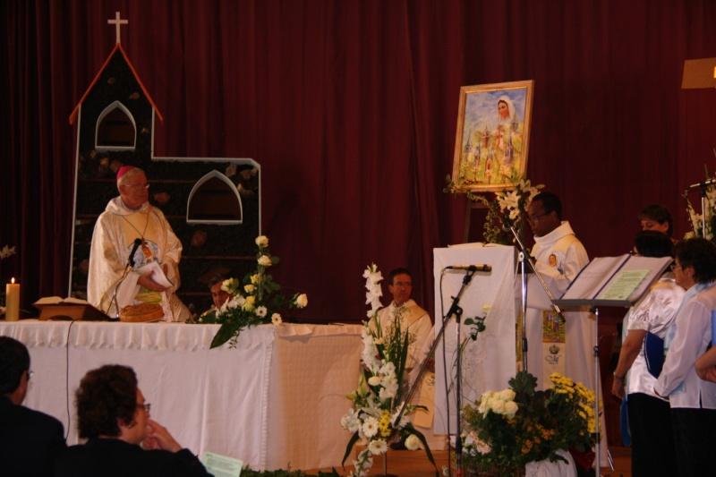 Reconnaissance de la communauté de paroisses:dimanche 20 septembre  2009 19_et_37