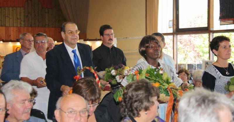 Reconnaissance de la communauté de paroisses:dimanche 20 septembre  2009 19_et_49
