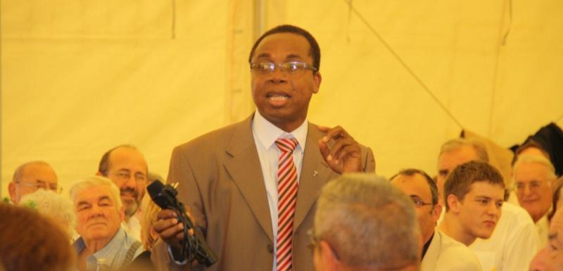 Reconnaissance de la communauté de paroisses:dimanche 20 septembre  2009 19_et_65