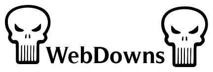 Web Downloads