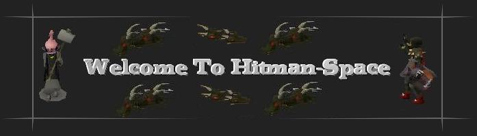 hitman-space