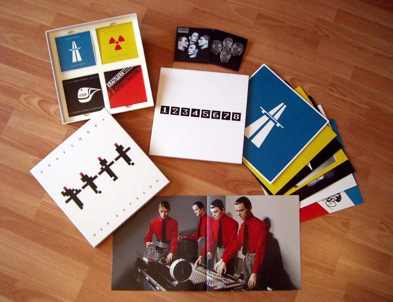 Kraftwerk, The Catalogue, 05/10/2009 - Pagina 3 Der_ka10