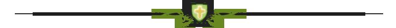 Pastorale du catéchumène Billou06 [achevée le 21-08-1461] Separa10