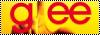 Listes de nos partenaires : Forum de discussion&fansite/Blog/forum d'entraide Gleepa10