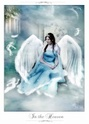 petit ange. 36-7510