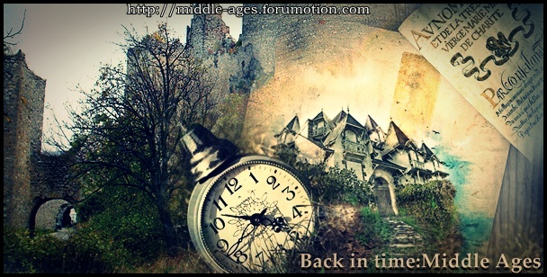 Forum gratuit : Back in time:Middle Ages Middle10