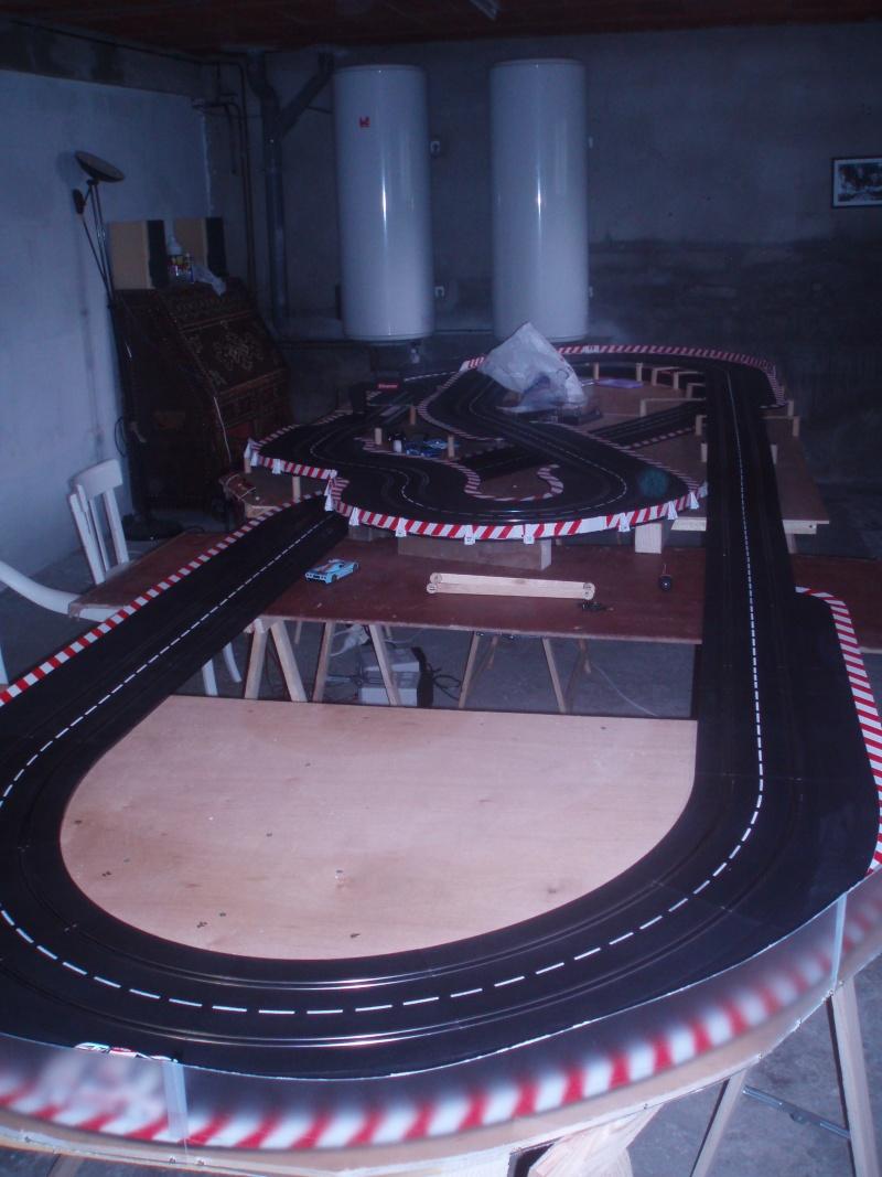 Mon circuit en voie d'agrandissement P1010012