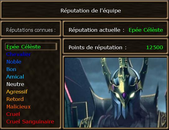 Réputation (version 2.0) Reputa10