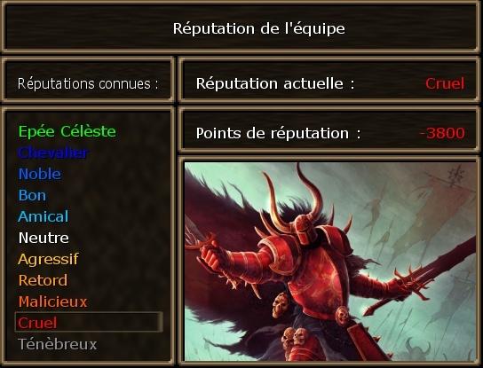 Réputation (version 2.0) Reputa15