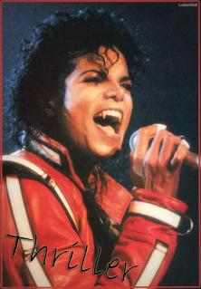 Michael's Sexy Smile 2upcrv10