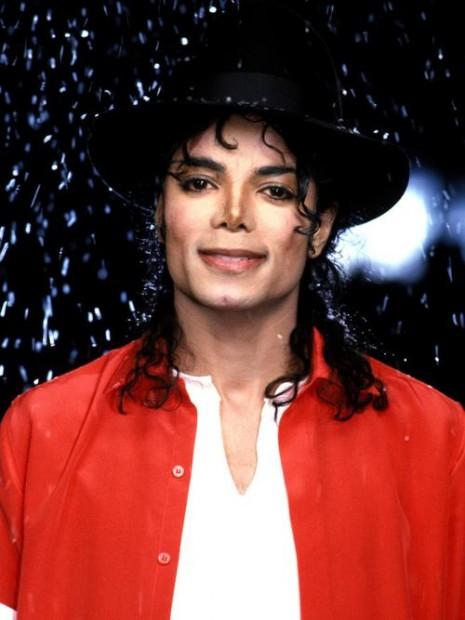Michael's Sexy Smile 8u07jc10