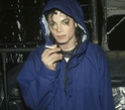 Cute new pics of MJ! 577wgr10