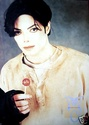 Cute new pics of MJ! 6093_110