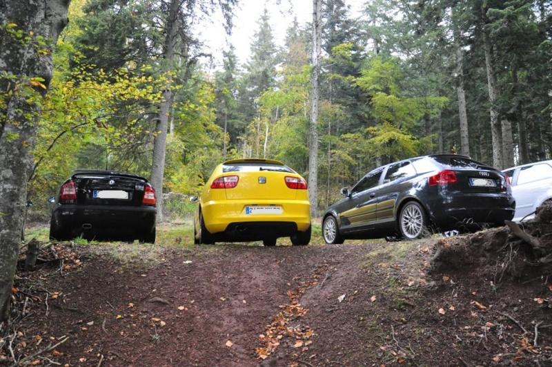 [Photo-Reportage] Audi A3 Facelift Meteor Grey Dsc_0610