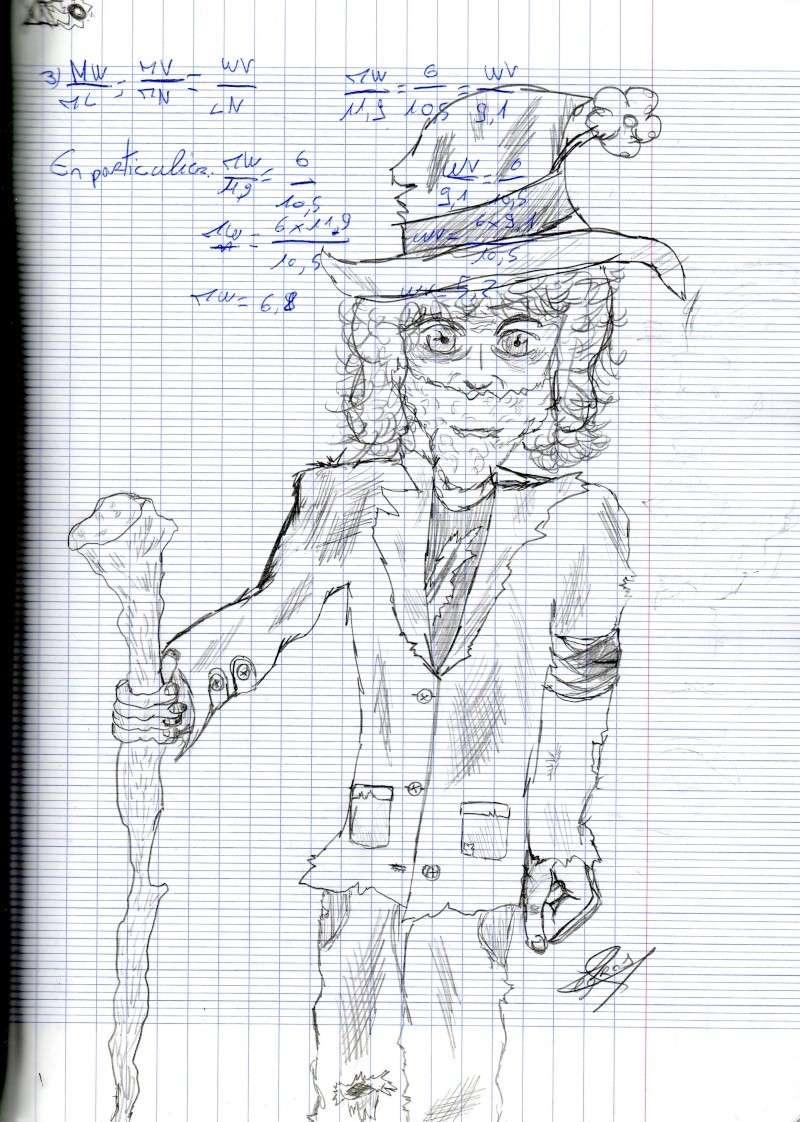 Les dessins de Zwons :-D Img01210