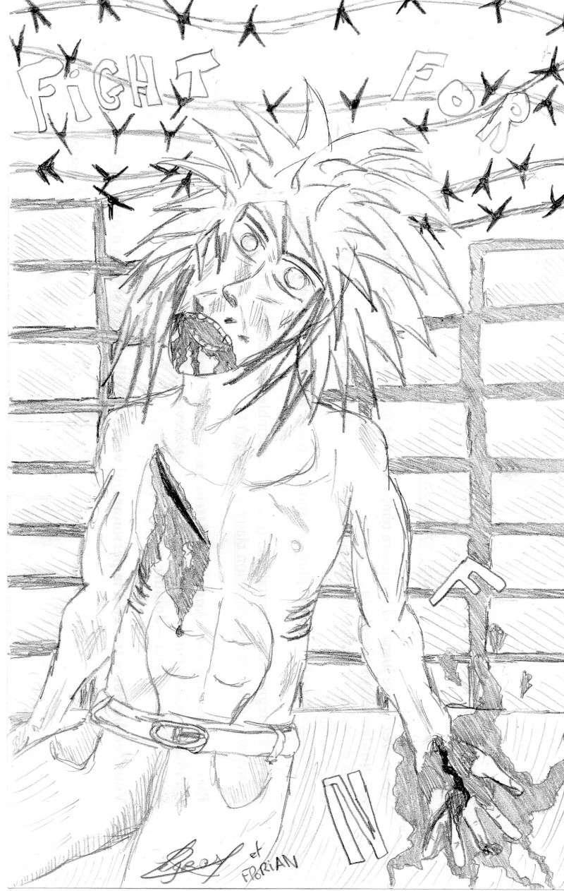 Les dessins de Zwons :-D Img01410