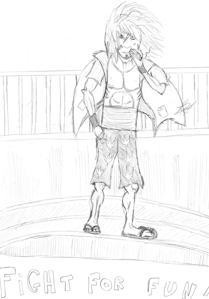 Les dessins de Zwons :-D Img01510