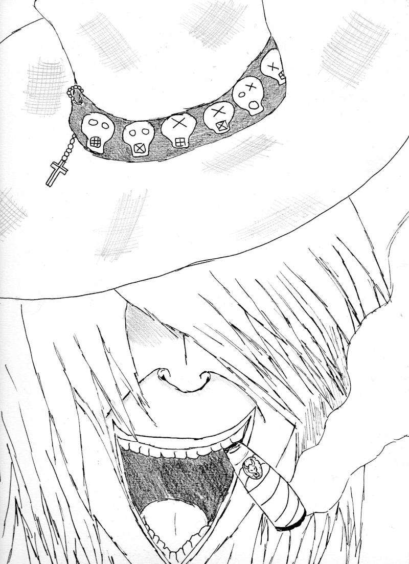 Les dessins de Zwons :-D Img08310