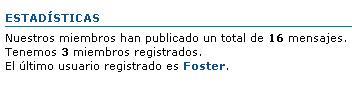noloencuentro.com - Foro de ayuda de Busquedas por Internet. Estadi10