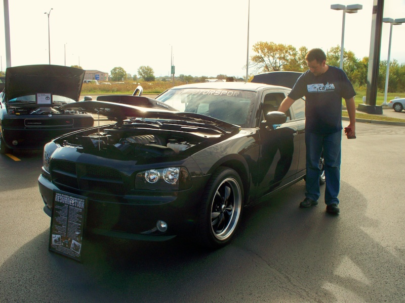 wheels for a cause pics - Page 3 100_4710