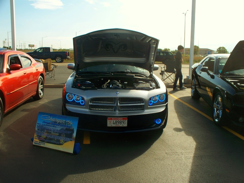 wheels for a cause pics - Page 3 100_4712