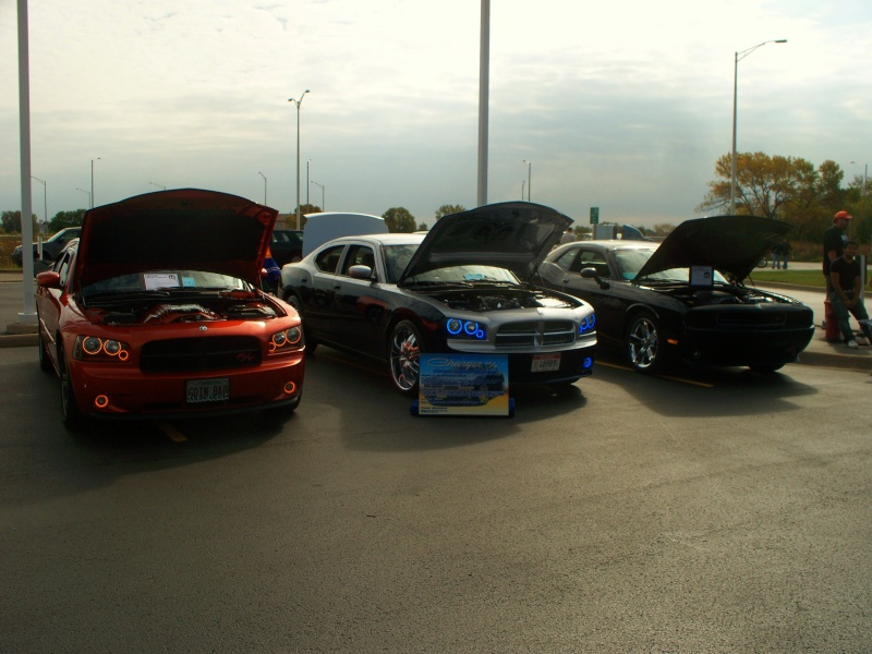 wheels for a cause pics - Page 3 100_4812