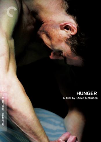 Hunger's US dvd release 504_bo10