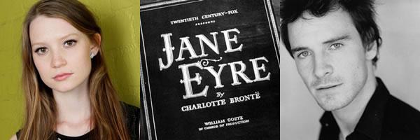 BBC Jane Eyre? Slice_10
