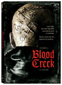 Blood Creek dvd box Blood-10
