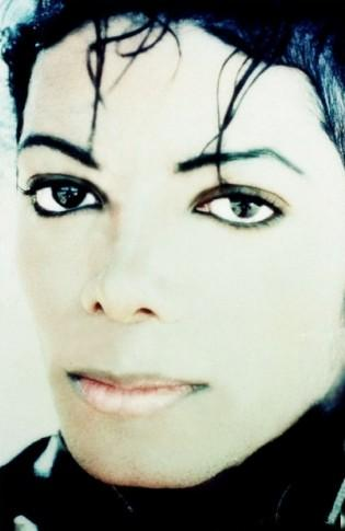 MICHAEL- YOU ARE A HUMAN WORK OF ART ! Mike10