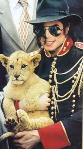 Your fav MJ Pictures ! Please post yours.. 345lvn10