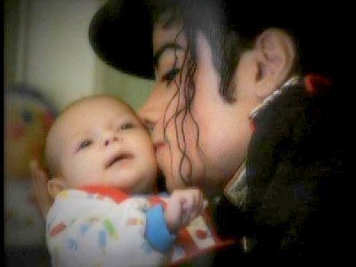 Your fav MJ Pictures ! Please post yours.. 5500_111