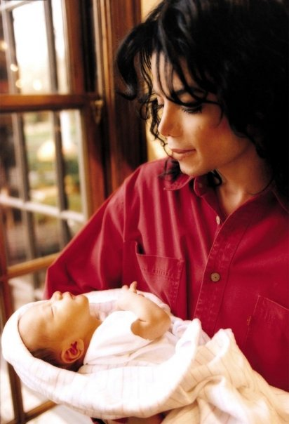 Your fav MJ Pictures ! Please post yours.. 5500_112