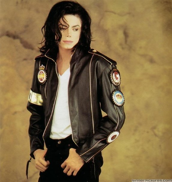 Your fav MJ Pictures ! Please post yours.. 6171_110