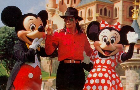 Your fav MJ Pictures ! Please post yours.. 6534_210