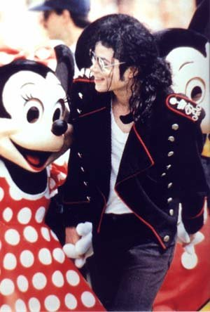 Your fav MJ Pictures ! Please post yours.. 6534_211