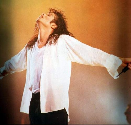 Your fav MJ Pictures ! Please post yours.. 6534_212
