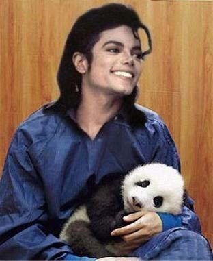 Your fav MJ Pictures ! Please post yours.. 92e2a311