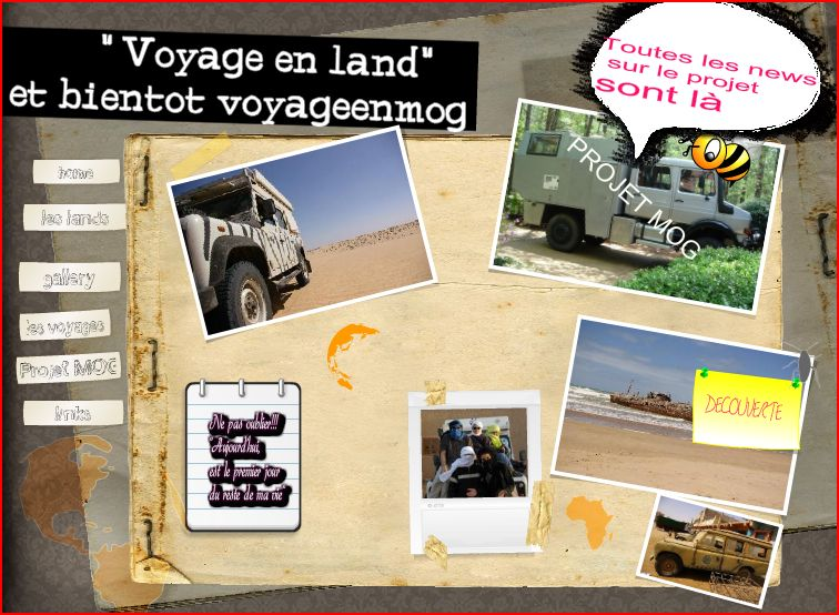 Voyageenland et peut étre bientot voyageenmog :) Z12