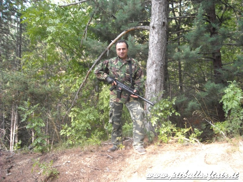 allenamento del 20/9/2009 Image010