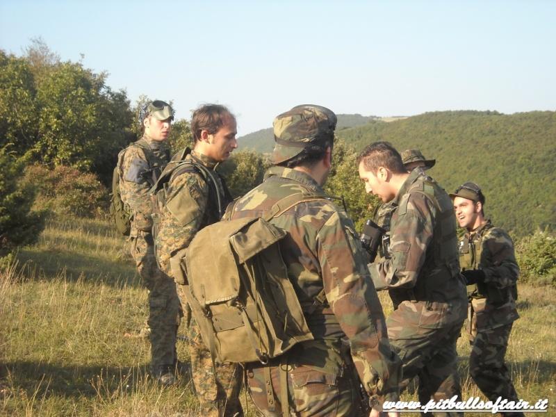 Allenamento del 4/10/2009 Image042