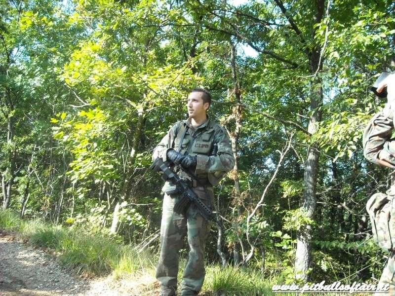 Allenamento del 4/10/2009 Image051