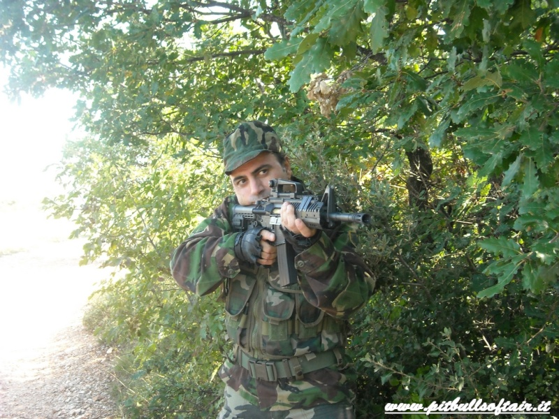 Allenamento del 4/10/2009 Image060