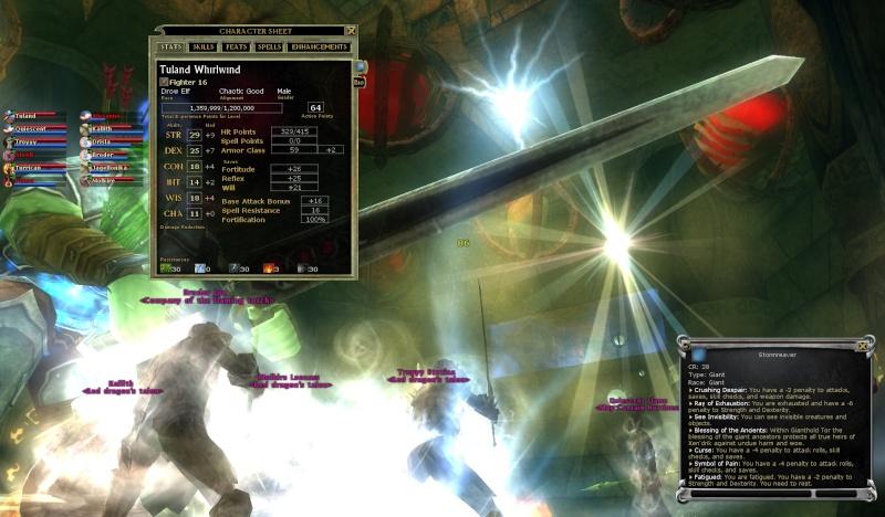 Good times in DDO Screen13