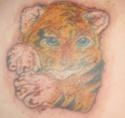 questions sur les tatouage Tattoo10