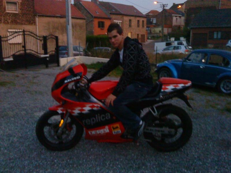 La moto de Malo Dsc00011