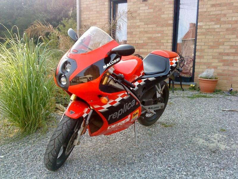 La moto de Malo Dsc00012